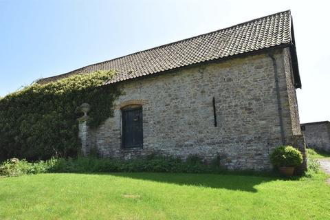 4 bedroom barn for sale - May Barn, Villa Farm, Main Road, Aust, Bristol, BS35 4AX