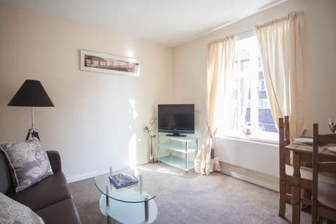 1 bedroom flat to rent - Gladstone Court, Brighton,