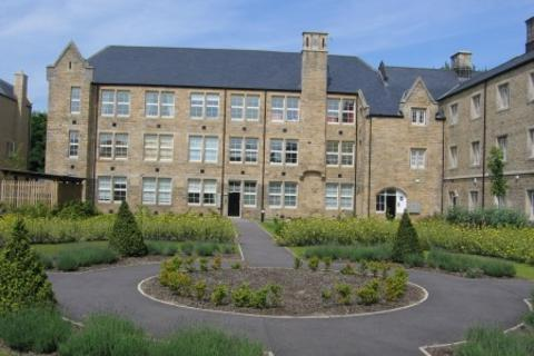2 bedroom apartment to rent - Alexandra Gardens, Nether Edge, Sheffield