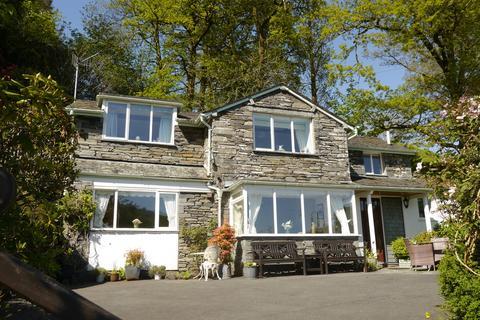 2 bedroom detached house for sale - The Coach House, Skelwith Bridge Ambleside LA22 9NH,