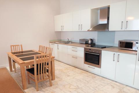 2 bedroom apartment to rent - Freedom Quay, Wellington Street, HU1