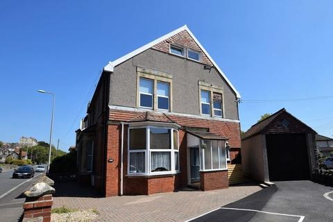 1 bedroom apartment for sale - Just a stone's throw from Clevedon's Salthouse Fields