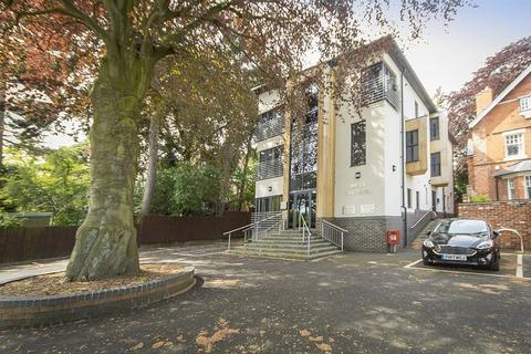 3 bedroom apartment to rent - THE PINES, WHITAKER ROAD, LITTLEOVER, DERBY