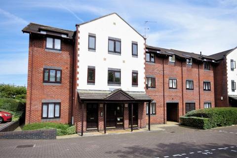 1 bedroom apartment for sale - Gallivan Close, Little Stoke, Bristol