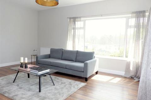 3 bedroom semi-detached bungalow for sale - Plants Brook Road, Sutton Coldfield