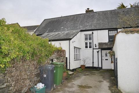 2 bedroom house to rent - Bickington
