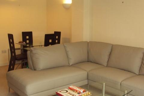 2 bedroom flat to rent - The Bayley, New Bayley Street, Salford