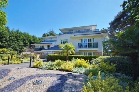 2 bedroom flat for sale - Peninsula Heights, 27 Bessborough Road, Poole, Dorset, BH13