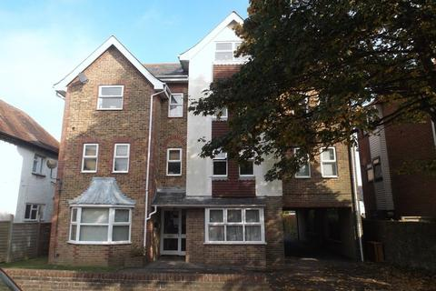 1 bedroom apartment to rent - Linden Road, Bognor Regis