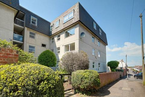 2 bedroom apartment for sale - Heavitree, Exeter
