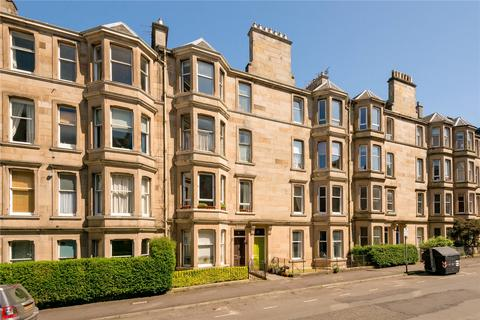 2 bedroom character property for sale - 13/6 Comely Bank Street, Edinburgh, EH4