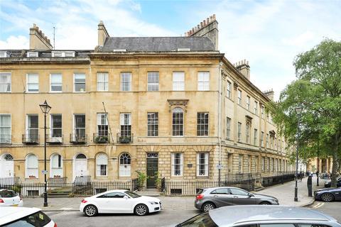 4 bedroom flat for sale - Johnstone Street, Bath, BA2