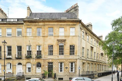 4 bedroom flat for sale - Johnstone Street, Bath, BA2