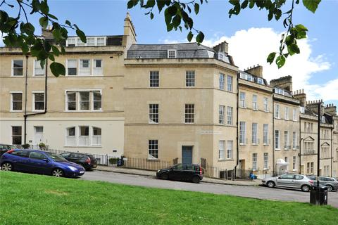 2 bedroom flat for sale - Portland Place, Bath, BA1