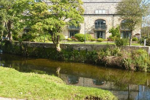 3 bedroom property for sale - Brunel Quays, Lostwithiel