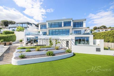 5 bedroom detached villa for sale - Thatcher Avenue, Torquay