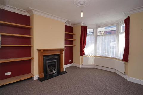 3 bedroom terraced house to rent - Linscott Road, Sheffield, S8 0HF