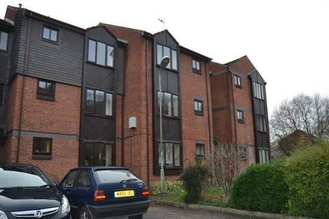1 bedroom flat to rent - Kinnerton Court, Kinnerton Way, Exwick