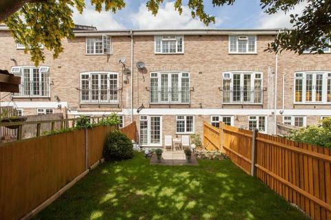 4 bedroom townhouse for sale - Avondale Road, Bromley