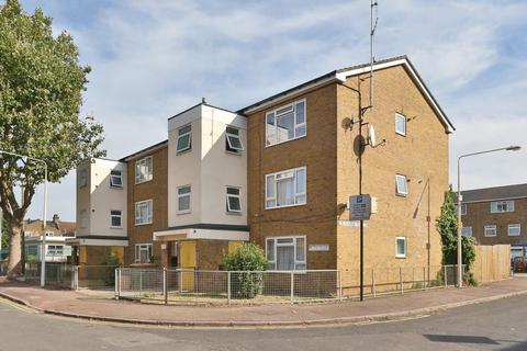 1 bedroom apartment to rent - Amazing 1 bedroom Flat Available to Rent