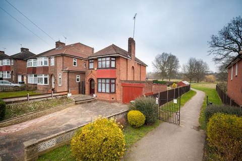 3 bedroom detached house to rent - Stunning 3 Bedroom Detached House To Rent