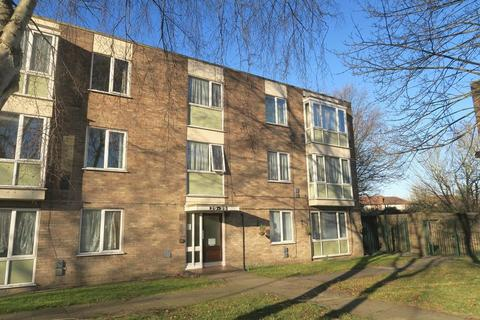 2 bedroom apartment to rent - BETHANY WAYE, BEDFONT