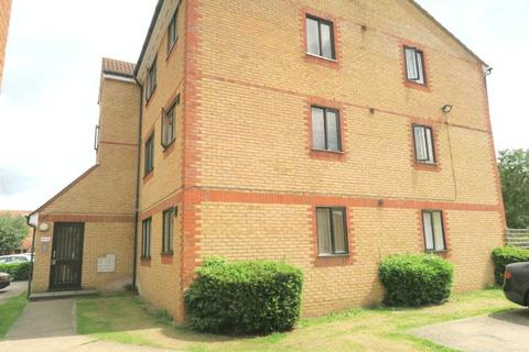 1 bedroom apartment for sale - Redford Close, Feltham
