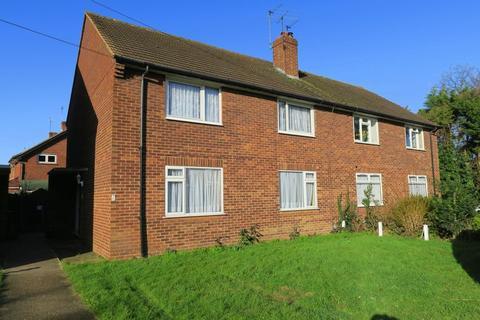 2 bedroom maisonette to rent - Hatton Road, Bedfont