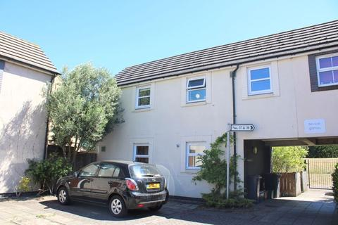 2 bedroom terraced house for sale - BOWDEN CLOSE, BEDFONT