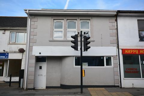 1 bedroom flat to rent - Studio Flat, Fore Street, Pool