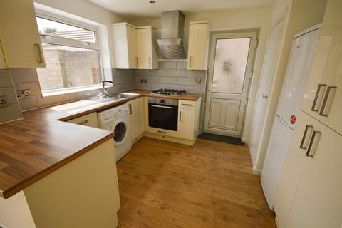 3 bedroom detached house to rent - Arms Park Drive, Halfway, Sheffield, S20