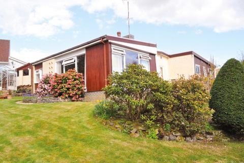 3 bedroom bungalow for sale - Branziert Road, Killearn, Stirlingshire, G63 9RG