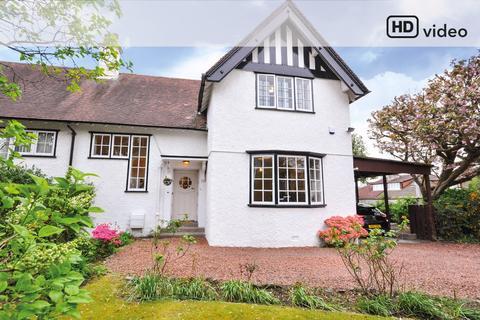 4 bedroom semi-detached house for sale - Garscadden Road, Old Drumchapel, Glasgow, G15 6UW