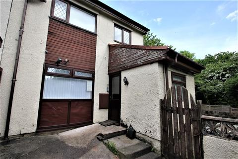 3 bedroom house for sale - Pant Glas, Cardiff, CF23