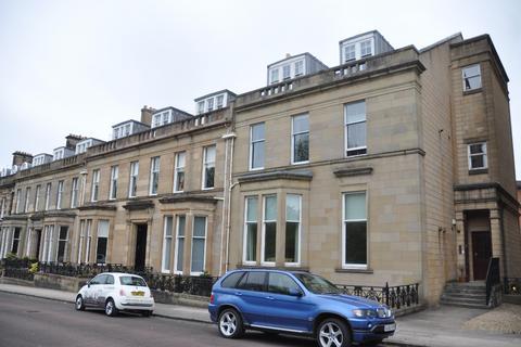 4 bedroom flat to rent - Lancaster Crescent, Hyndland, Glasgow , G12 0RR