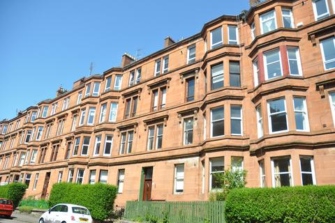 2 bedroom flat to rent - White Street, Flat 3/1, Partick, Glasgow, G11 5EA