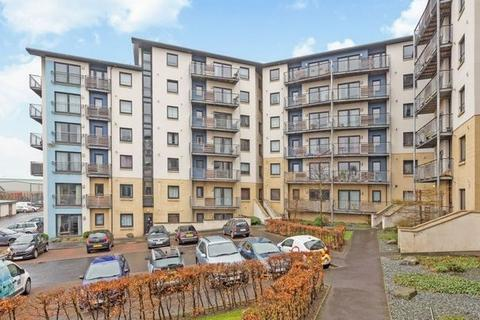 2 bedroom flat for sale - 1/19 Drybrough Crescent, Edinburgh, EH16 4FB