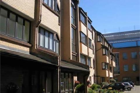 1 bedroom retirement property to rent - Bread Street, BRIGHTON, BN1