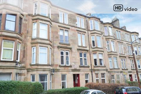 1 bedroom flat for sale - Walton Street, Flat 1/1, Shawlands, Glasgow, G41 3LG