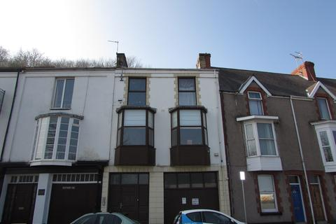 1 bedroom apartment for sale - Mumbles Road, Mumbles, Swansea, SA3