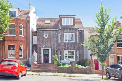1 bedroom flat to rent - Freshfield Road, Brighton