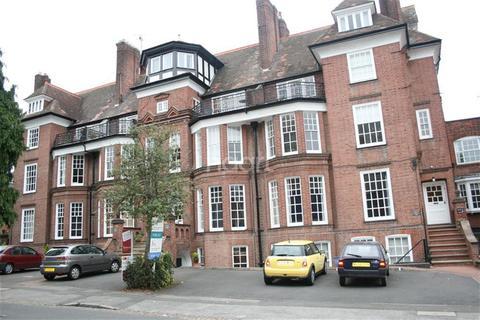 1 bedroom flat to rent - De Montfort Court, Stoneygate