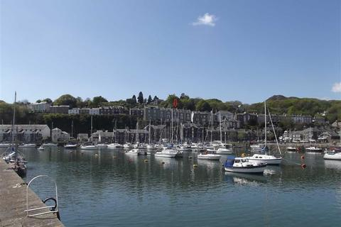 2 bedroom apartment for sale - Roche Terrace, Porthmadog