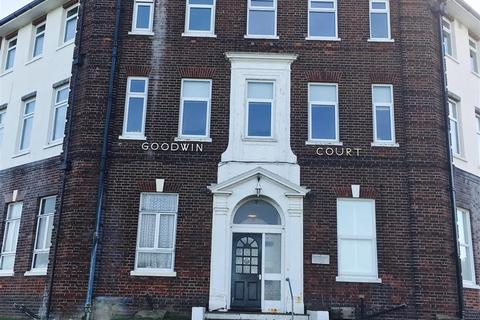 1 bedroom apartment for sale - Palm Bay Avenue, Margate