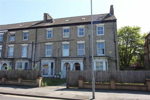Residential development for sale - White Rose Mews, Hull, East Yorkshire