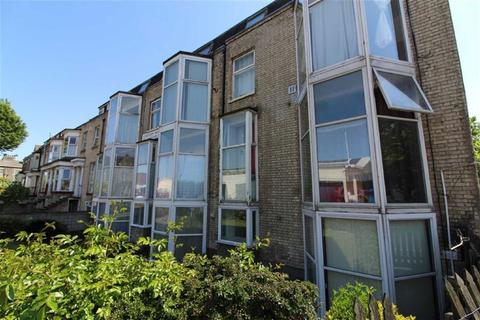 1 bedroom flat for sale - Carlton House, Hull