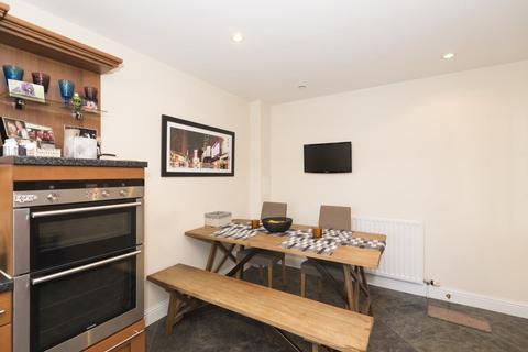 4 bedroom house to rent - 107 Grandholm Crescent