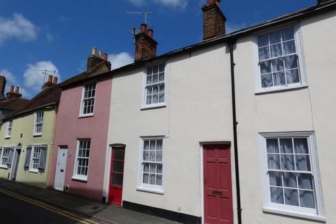 1 bedroom cottage to rent - CANTERBURY