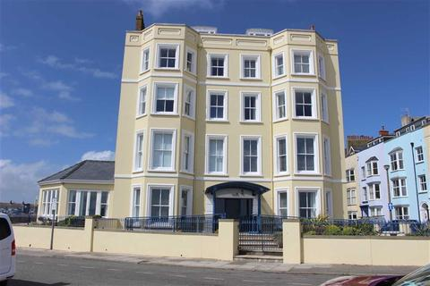 1 bedroom flat for sale - Esplanade, Tenby