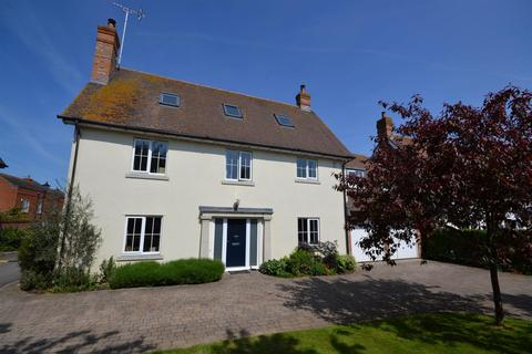 7 bedroom house. 7 bedroom detached house for sale  Bicknacre Search Bed Houses For Sale In Essex OnTheMarket